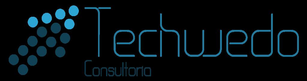 TechWeDo